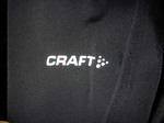 4_craft_bottom_logo.jpg